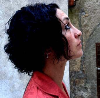 Silvia Adiutori
