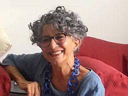 Anna Maria Acocella