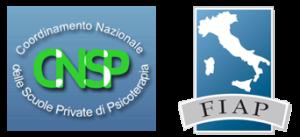 Logo Fiap Cnsp