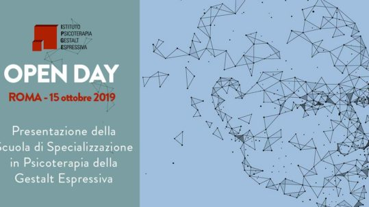 Open Day Psicoterapia Roma