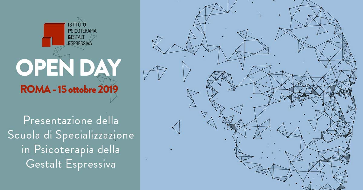 Open Day Psicoterapia Roma