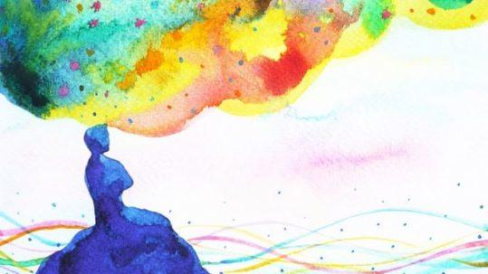 chiusura psicoterapia