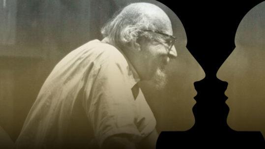 Tavola Rotonda online - Le ceneri di Per...